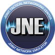 SCALABLE Release JNE Version 4.6.1