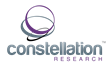 Constellation Research Announces Keynote Lineup for Connected Enterprise 2017