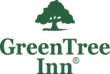 Fairfield Inn & Suites Rebrands as GreenTree Inn & Suites Mesa