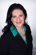 Gina Rubel Presents Law Firm Differentiation for Primerus Boutique Law Firm Members