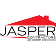 Jasper Contractors, Inc. Seeks IT Management Services