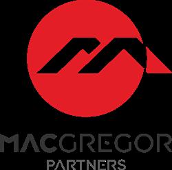 MacGregor Partners