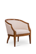 barrel chair, dowelfurniture, dowel.furniture, dowel furniture, custom furniture, custom chairs