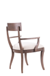 klismos chair, dowelfurniture, dowel.furniture, dowel furniture, custom furniture, custom chairs