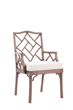 chippendale chair, james chippendale chair, dowel, seating, custom seating, upholstered dining chairs, dining chairs, side chairs