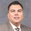 Dr. Alexios Apazidis orthopedic surgeon