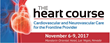The Heart Course: Cardiovascular and Neurovascular Care for the Frontline Provider
