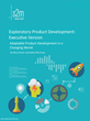 Strategy 2 Market Releases a Publication on Risk and Experimentation