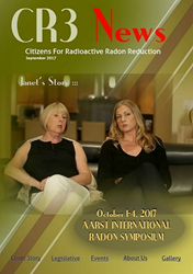 https://view.joomag.com/2017-citizens-for-radioactive-radon-reduction-news-september-issue/0250299001502216669?short