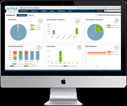HIPPA Automation Tool
