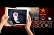 CINE-BOOKS_read_listen_watch books