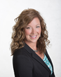 Katie Gilkey Launches The Growth Coach of Central Kansas