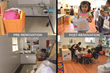 Greenfield Senior Living Renovates Classroom for The Child and Family Network Center's Sponsored Preschool Class