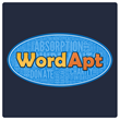 WordApt - Word game