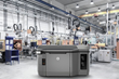SICAM Now Offering the Latest 3D Printing Service Using HP's Multi Jet Fusion Technology