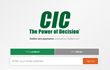 CIC™ partners with PayRent.com to bring Online Rental Payments to Users