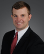 Patrick Allen Joins HNTB's Rail Systems Team as Manager of Vehicle Solutions
