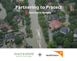 Insect Shield® and World Vision® Partnering to Protect in Harvey's Wake