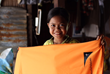 World Vision and Insect Shield Partner to Protect