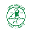 Hanna Boys Center Hosting its 25th Annual Golf Classic