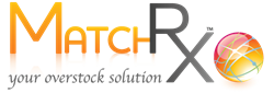 "ALT=""MatchRX logo"""