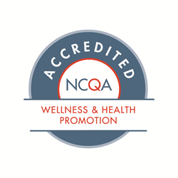 Populytics receives NCQA Accreditation in Health and Wellness Promotion