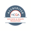 Populytics Receives NCQA Accreditation in Wellness and Health Promotion