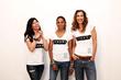 Cool Effect Partners with Zero Waste Fashion Label LIVARI to Achieve Net Zero Emissions