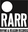 Rhyme and Reason Records