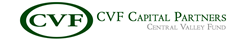 Central Valley Capital Partners