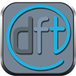 Digital Film Tools Logo