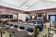 Homewood Suites by Hilton Holyoke-Springfield/North Completes Renovation