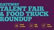 Gateway Talent Fair & Food Truck Roundup Returns to Columbia Gateway Drive