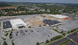 LYNK Capital, LLC provides $6.2 Million Loan for Purchase of 37 Acre Maryland Commercial Site