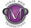 Power Muse Productions Celebrates Five Years of Greek Entertainment With Iconic Performances by Marinella and Antonis Remos Live at The Orpheum Theatre in Los Angeles