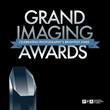 2018 Grand Imaging Award Finalists Announced by Professional…