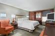 Hampton Inn by Hilton Marlborough Completes Renovation