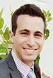 Naor Chazan, Executive Director of Marketing, SmartLinx