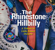 The Rhinestone Hillbilly A Tribute to Little Jimmy Dickens Released