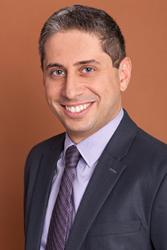 Dr. Yaser Homsi