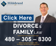 Scottsdale Arizona Divorce and Family Law Attorneys