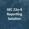 Advise Technologies and Bloomberg Launch Joint Reporting Solution for SEC 22e-4