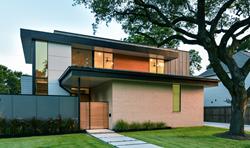 visit modern houston homes help harvey relief - Houston Modern Homes
