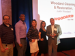 Woodard Cleaning & Restoration Honored As One of the 50 Fastest-Growing Companies in St. Louis