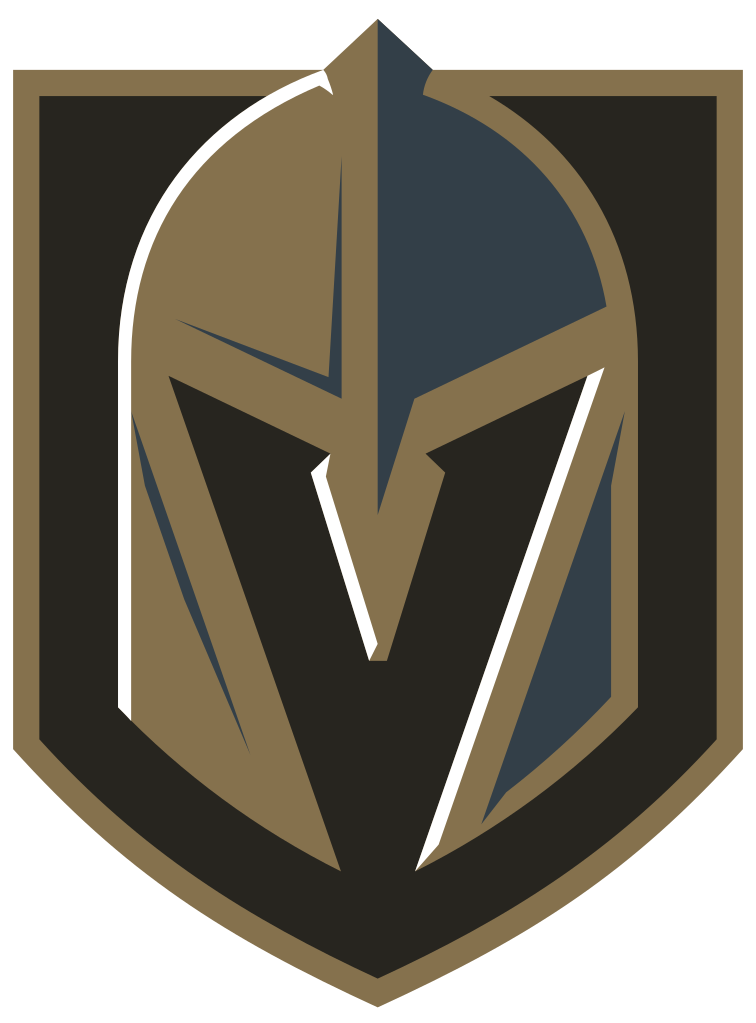 Vegas Golden Knights Select Skyview Networks as Official Radio ...