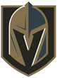 Vegas Golden Knights Select Skyview Networks as Official Radio Network Provider for Inaugural Season