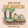 'The Little Excavator' launches anti-bullying drive