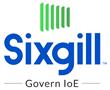 Sixgill, LLC Closes $27.9 Million Series B Financing