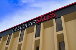 Cellular Sales HQ