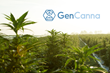 GenCanna™ is a Title Sponsor for the 24th Annual Hemp Industries Association Conference in Lexington, Kentucky